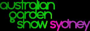 Australian Garden Show @ Centennial Park, Sydney