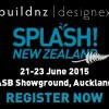 SPLASH! NZ